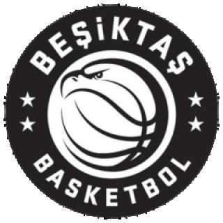 Besiktas Basketbol