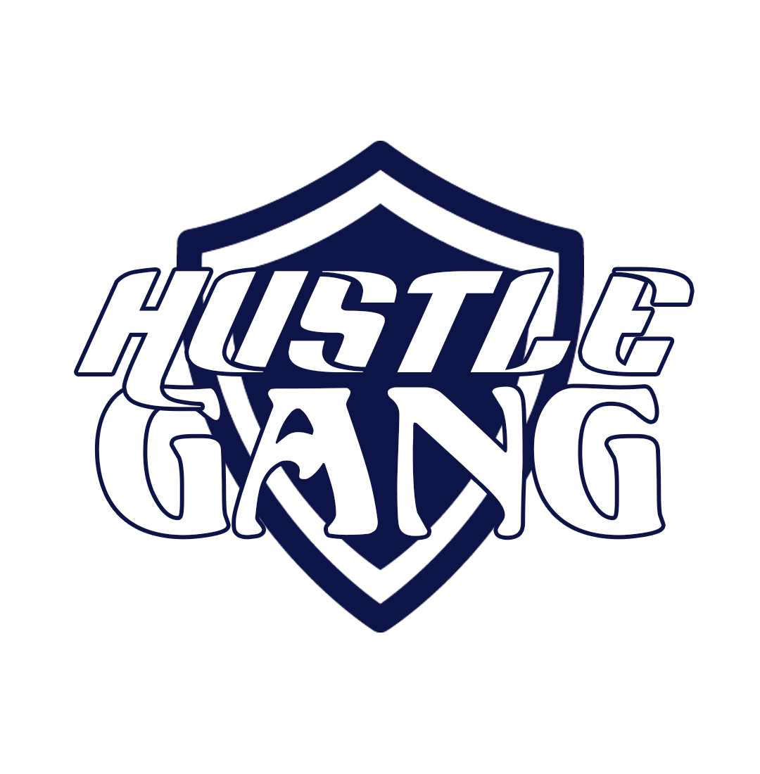 HustleGang