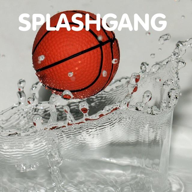 SplashGang
