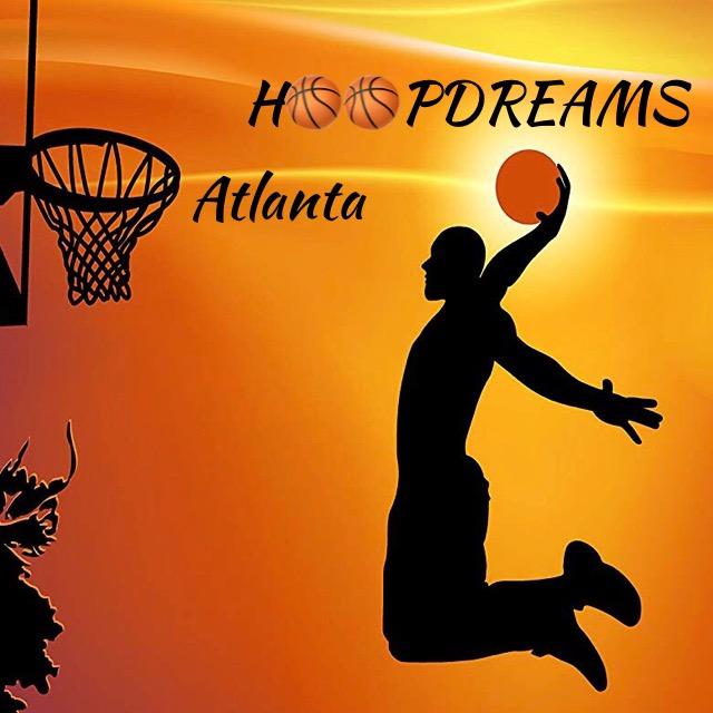 HoopDreams Atlanta