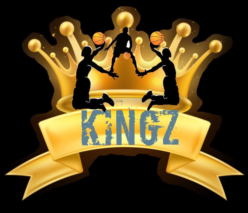 Atlanta Kingz