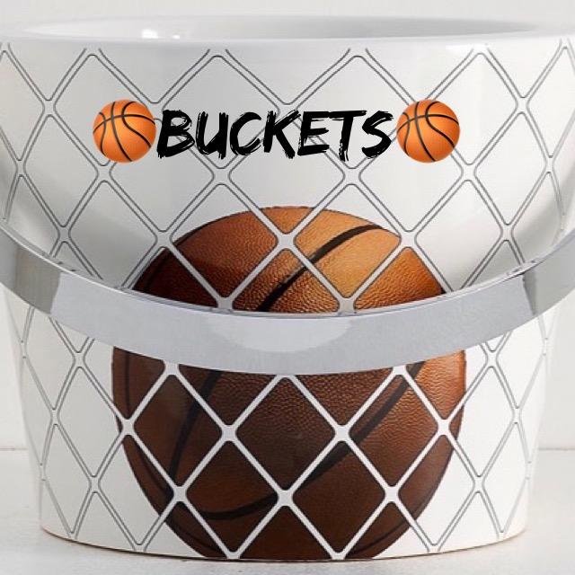 Team Buckets