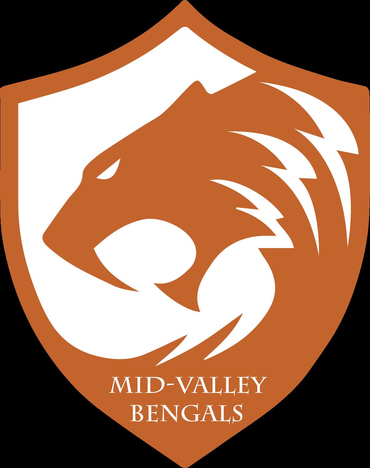 Mid Valley Bengals