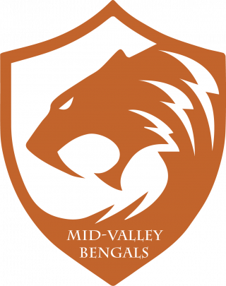 Mid Valley Bengals