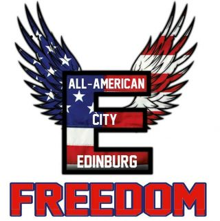 Edinburg Freedom