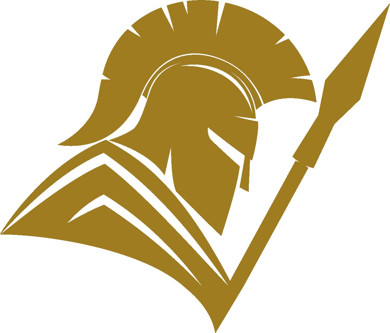 Brownsville Spartans