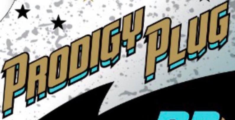 ProdigyPlug