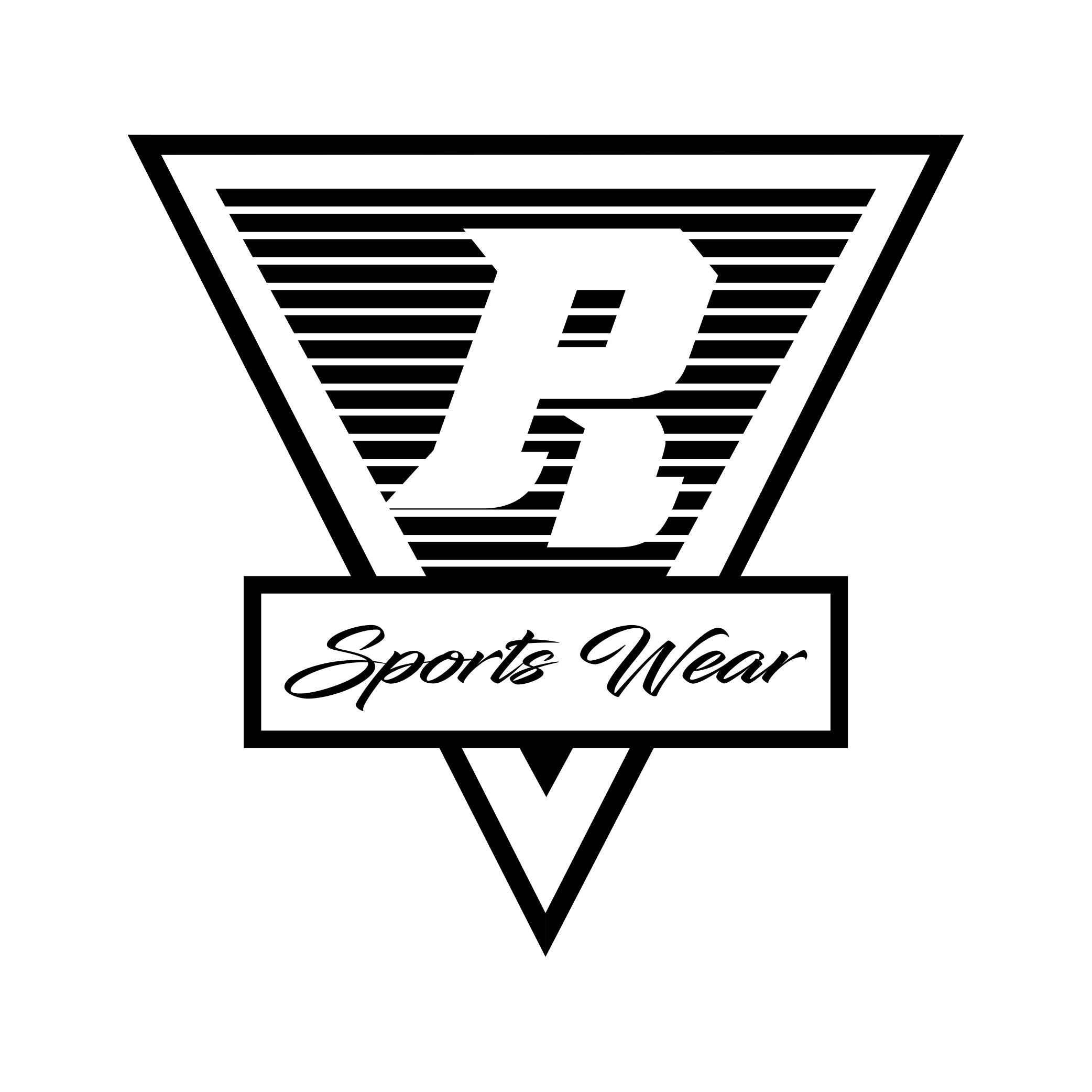 PacRimSportsWear