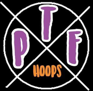PTF Hoops