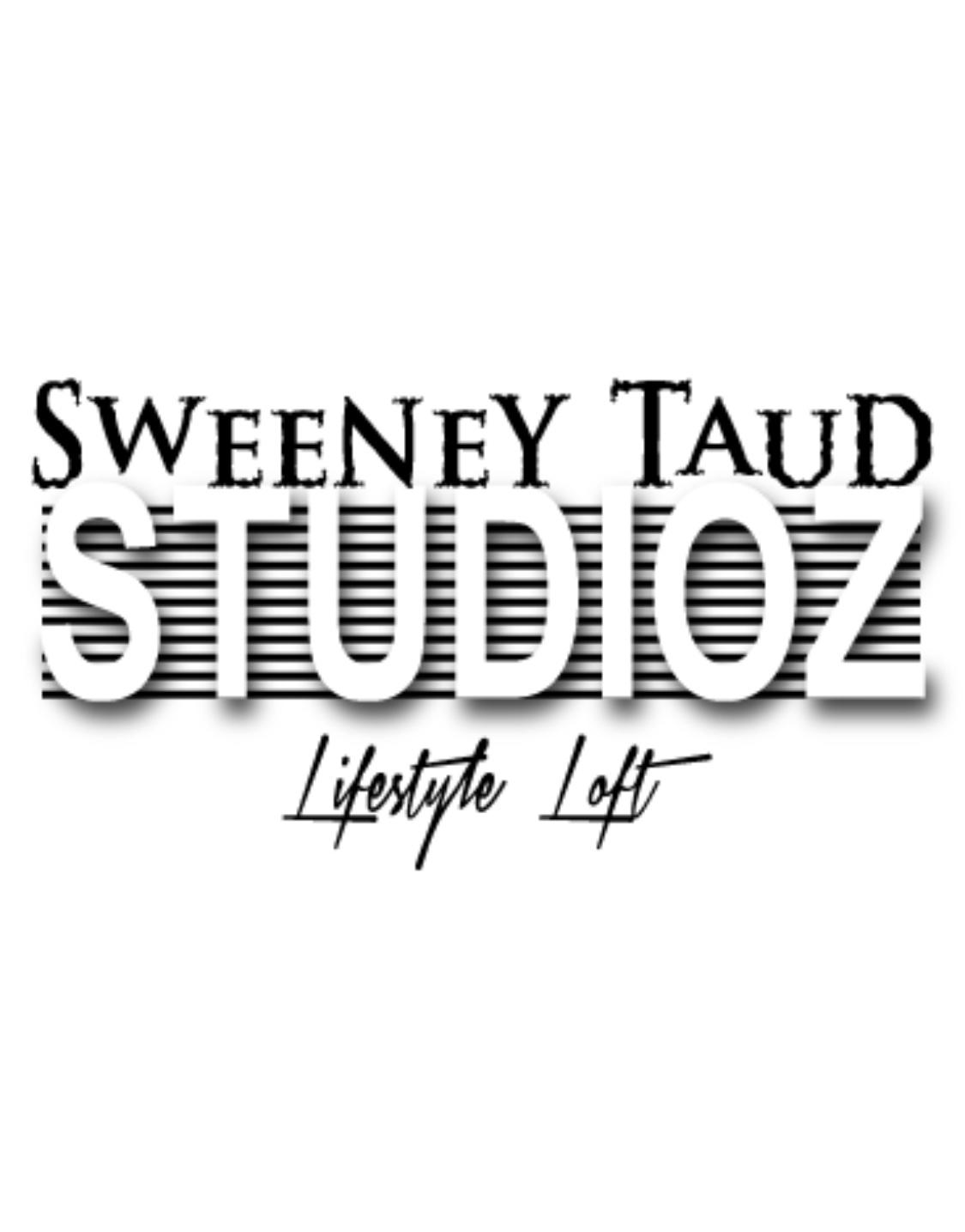Sweeney Taud Studioz