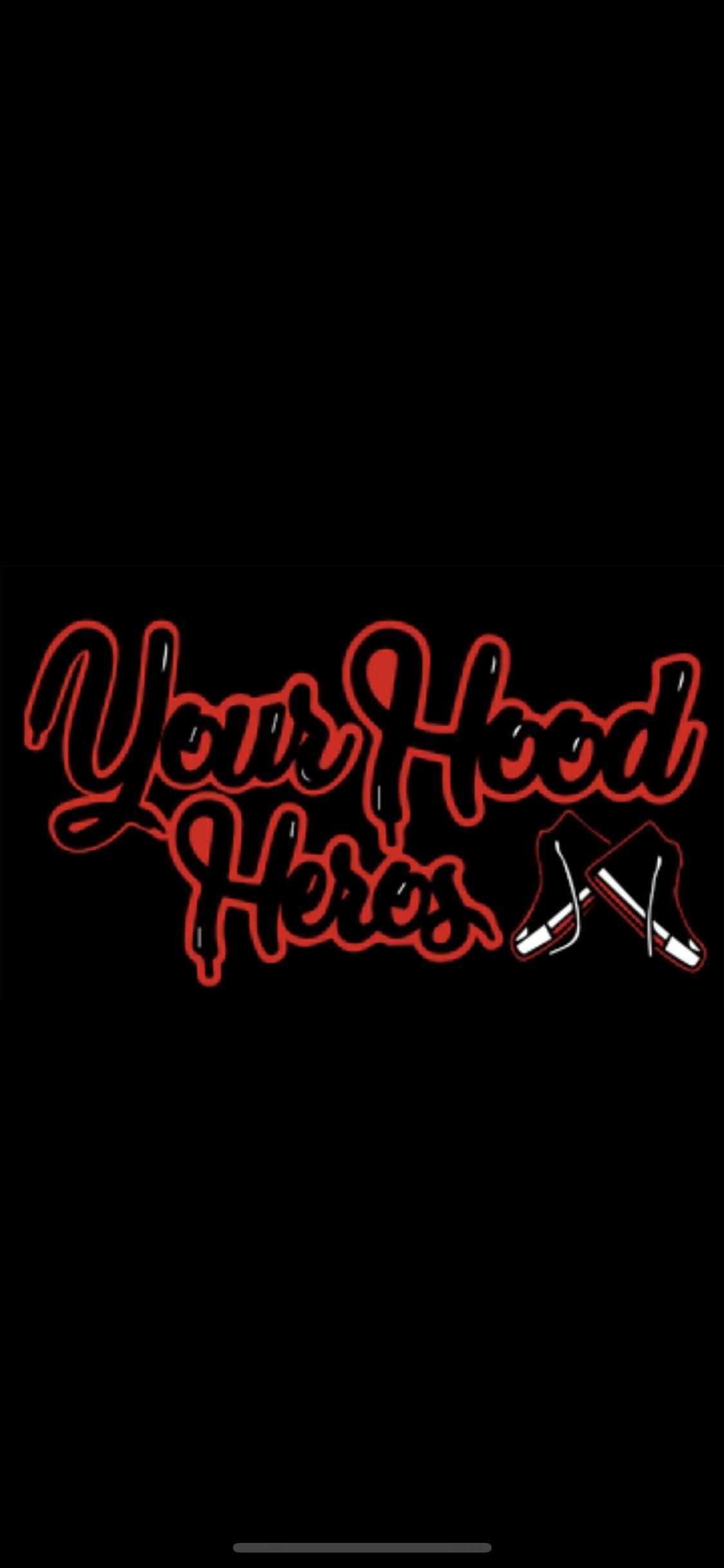 Your Hood Heros