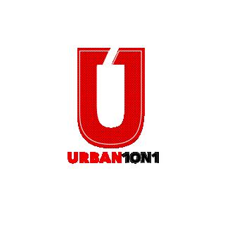 Urban1on1