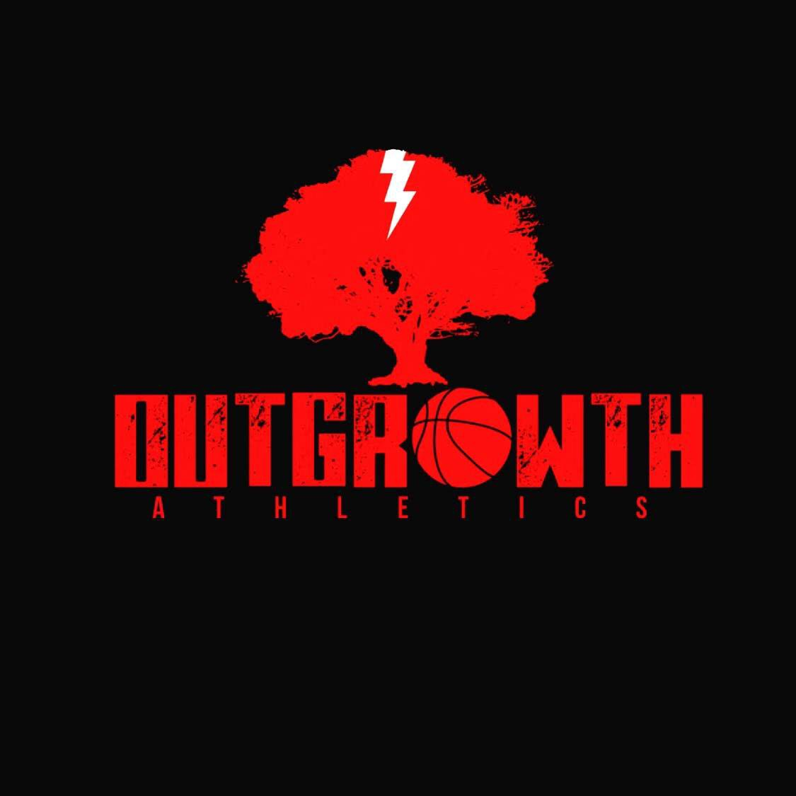 OutGrowth Athletics