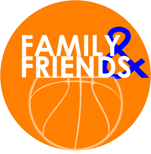 Family and Friends Inc.