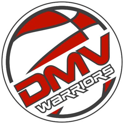 DMV Warriors