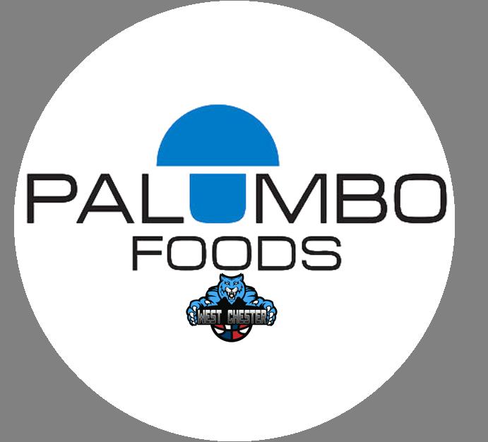 Palumbo Foods