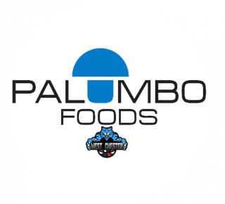 Palumbo Foods