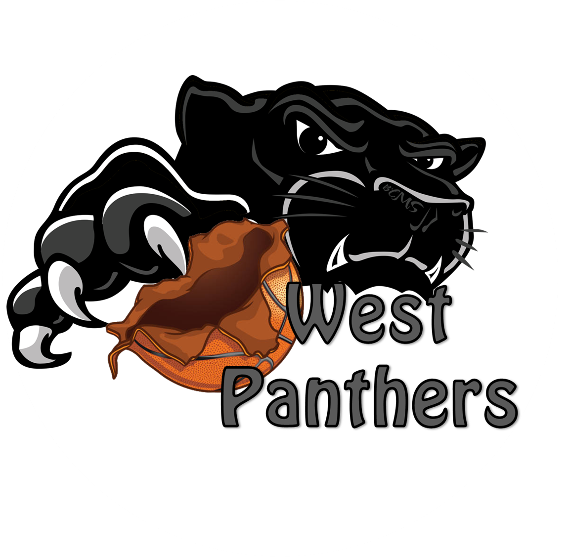 West Panthers