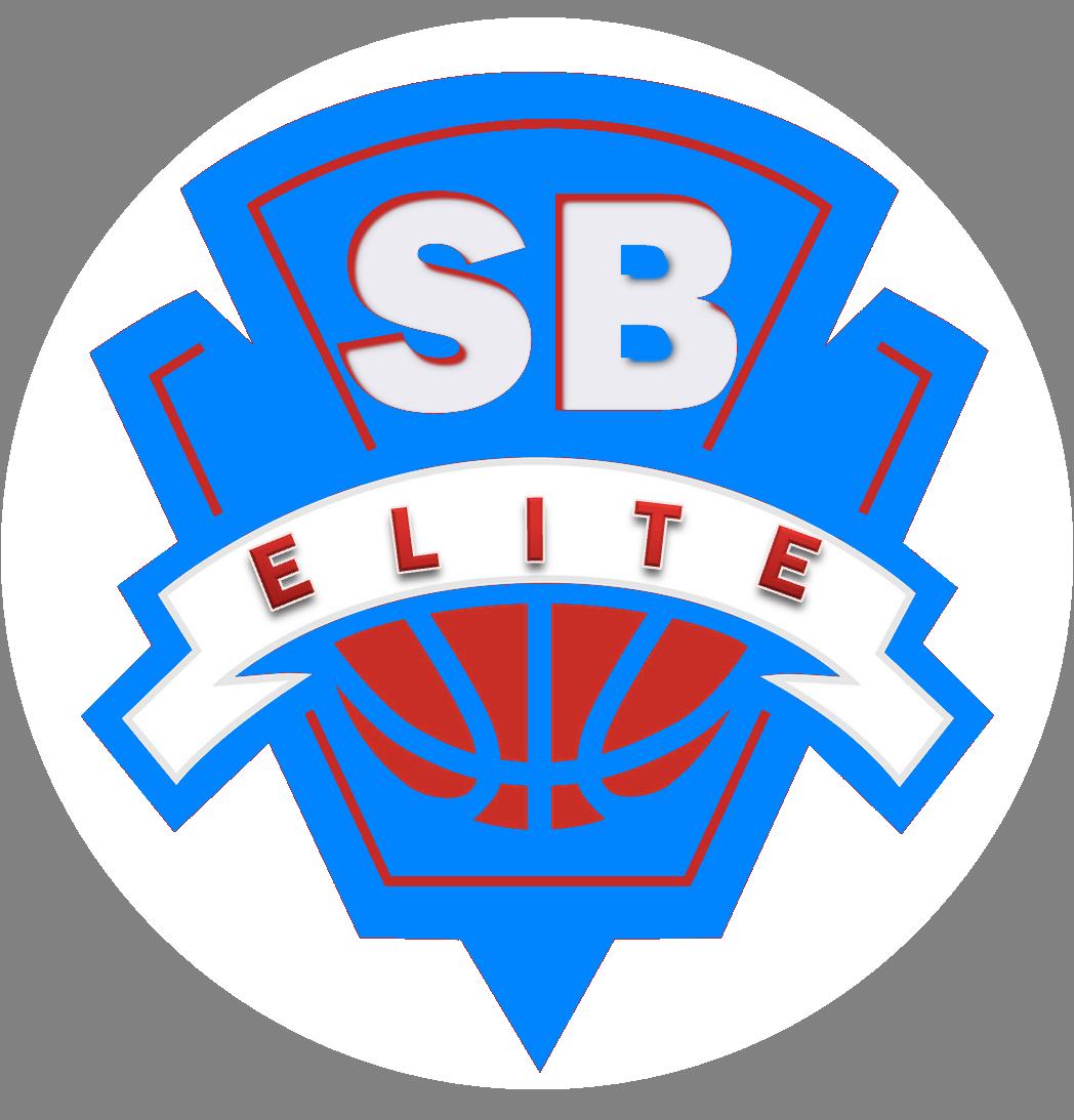 SB Elite
