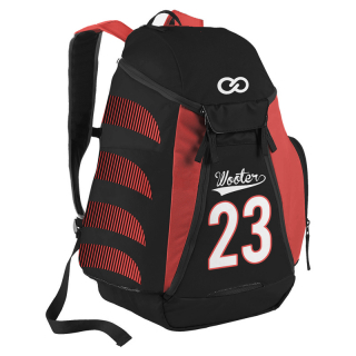 Soccer Backpacks