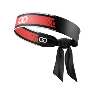 Crossfit Headbands