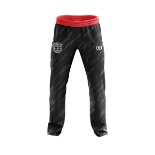 Soccer Warmup Pants