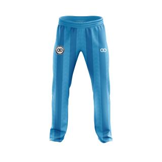 Soccer Track Pants