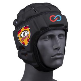 GameBreaker-GB Multi-Sport Soft Shell Headgear (Add Custom Logo)