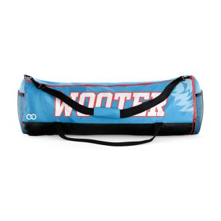 Flag Football Duffle Bags