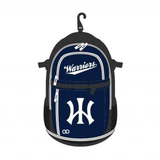 Baseball Backpacks