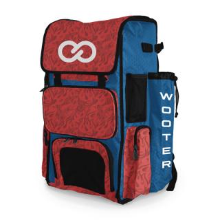 Elite Baseball Backpacks