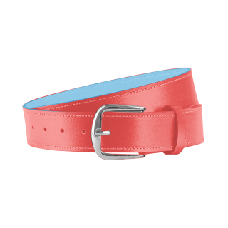 Softball Belts