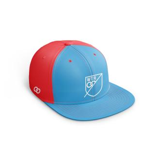 Adjustable Softball Hats