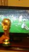 Video uploaded by Carlos Morales