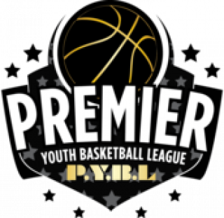 Premier Youth Basketball League