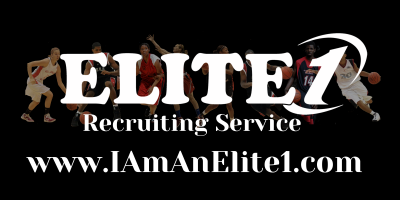 Elite 1 Basketball Recruiting and Evaluation Site
