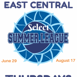 Summer Select League
