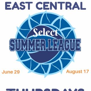 Summer Select League