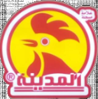 Broast Medina