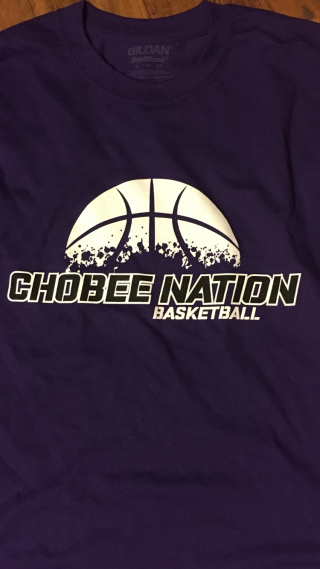 Chobee Nation