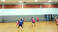 Video uploaded by Victor Colon