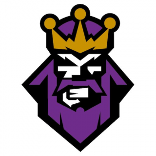 Tri City Kings Image