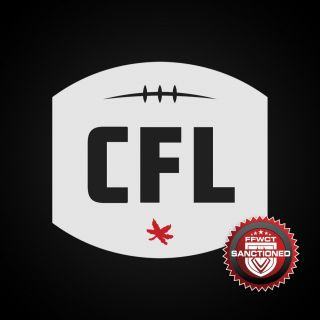 Columbus Football League