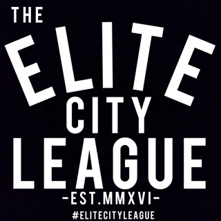 Elite City League