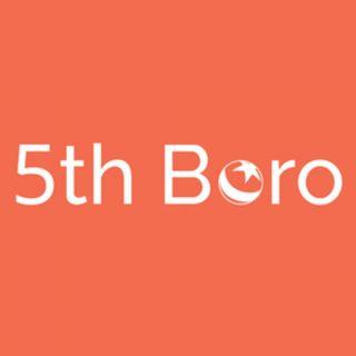 5th Boro