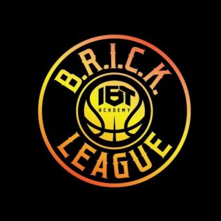 BRICK League