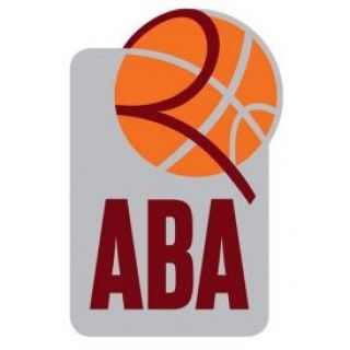 ABA League 2