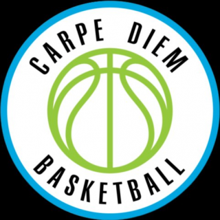 Carpe Diem Basketball
