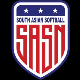 SOUTH ASIAN SOFTBALL Image