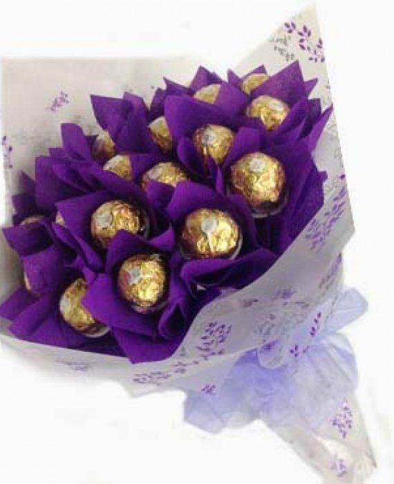 Ferrero-Bouquet-002-700×700